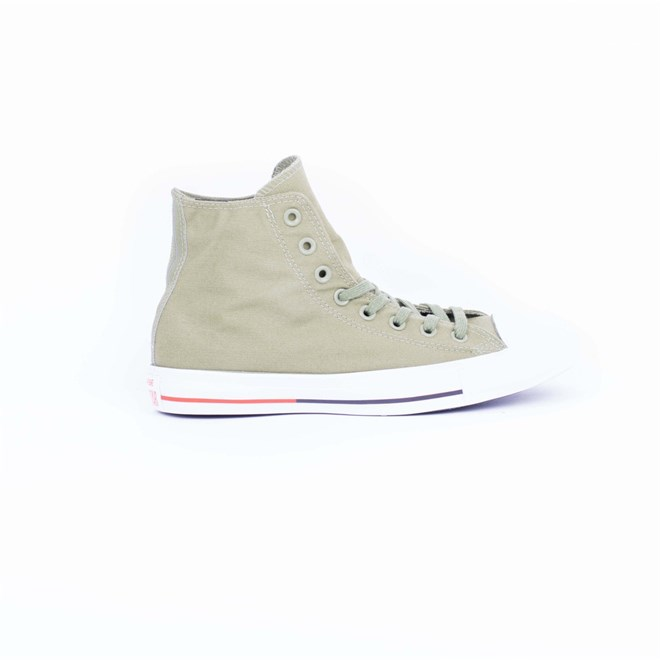 boty CONVERSE - Chuck Taylor All Star Sap Green (SAP GREEN)