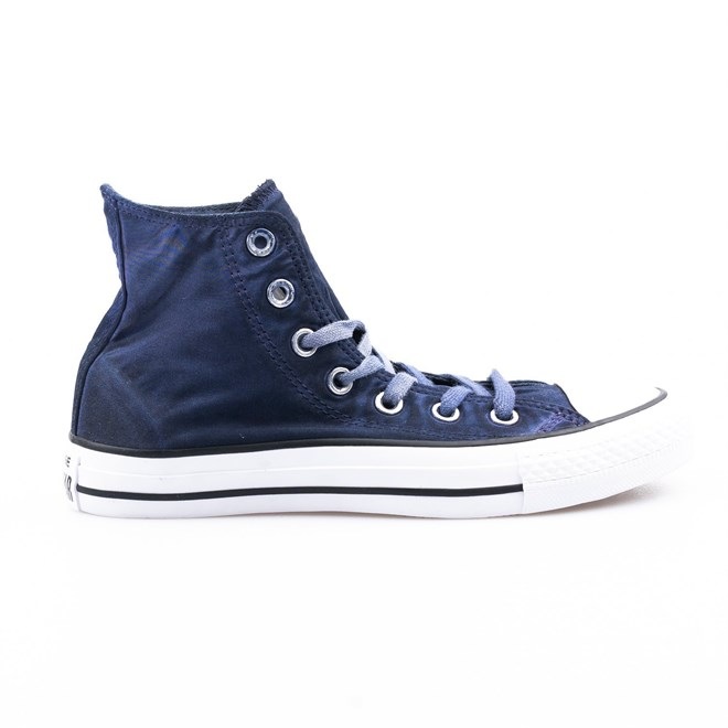 boty CONVERSE - Chuck Taylor All Star Obsidian/Black/White (OBSIDIAN BLACK WHITE)