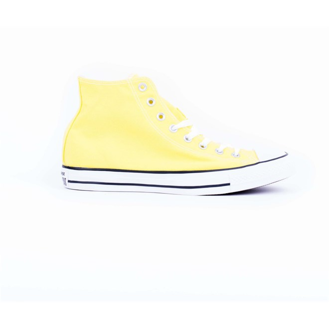 boty CONVERSE - Chuck Taylor All Star Fresh Yellow (FRESH YELLOW)