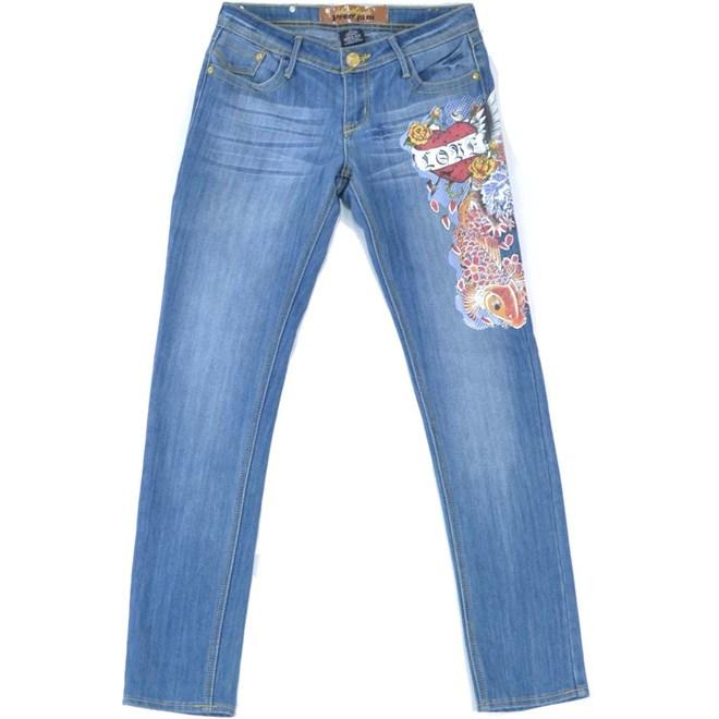 kalhoty SOUTHPOLE - 91737035 (COT C)