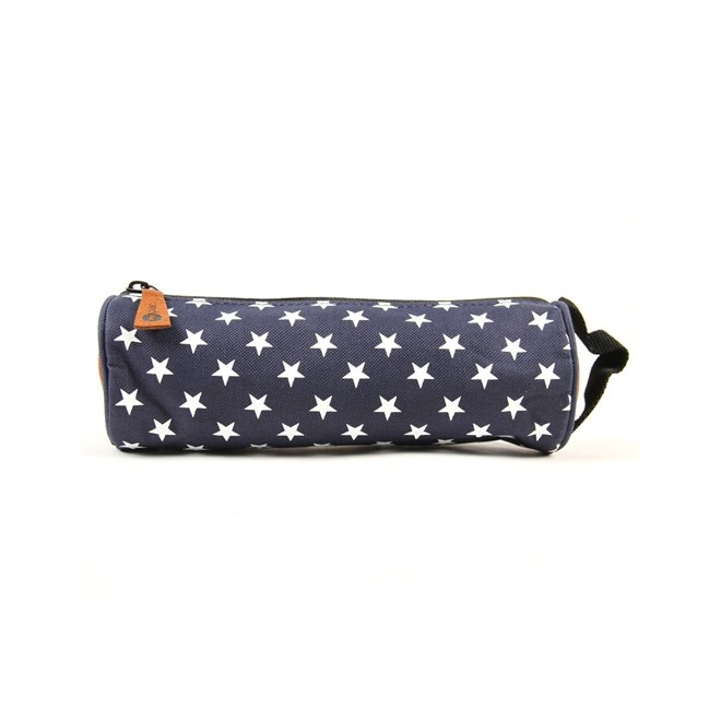 penál MI-PAC - Pencil Case All Stars Navy (011)