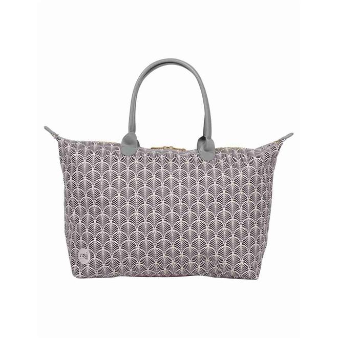 kabelka MI-PAC - Weekender Art Deco Blush (021)