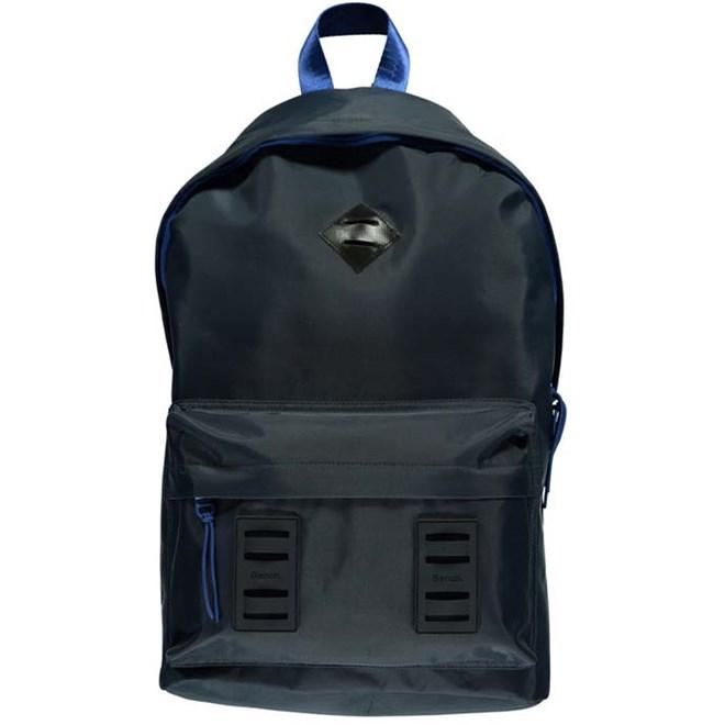 batoh BENCH - Backpack B-Version Dark Navy Blue (NY031)