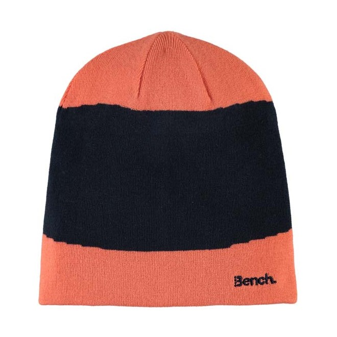 kulich BENCH - Reversible Beanie Camellia (OR11181)
