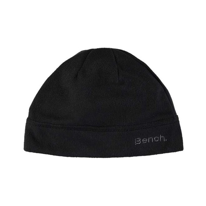 kulich BENCH - Beanie Black Beauty (BK11179)