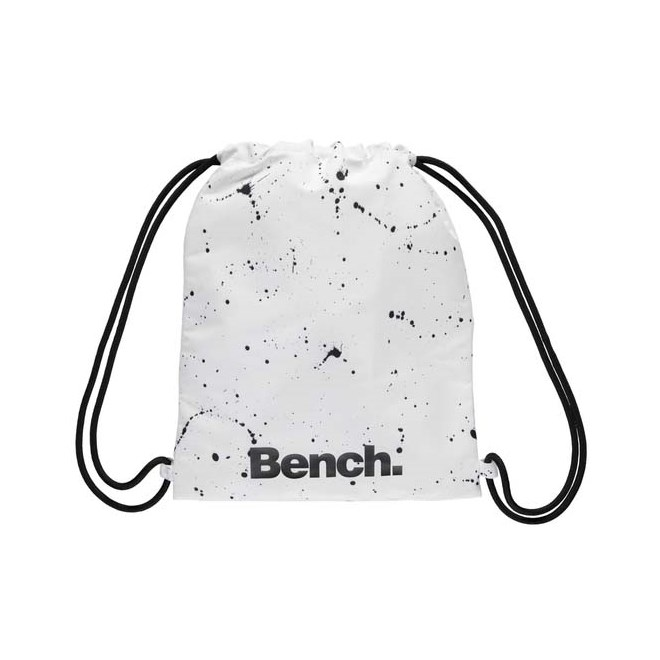 batoh BENCH - Gymbag Aop City Print Acc (P1120)
