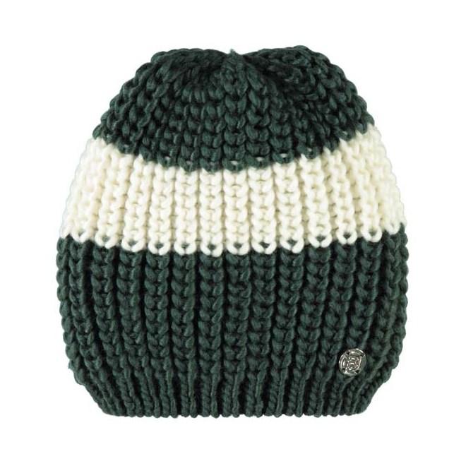 c6e66ad23 čiapka BENCH - Beanie Urban Chic (GY074) | SNOWBITCH.SK