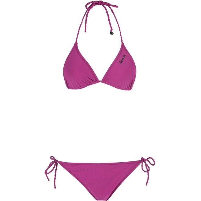 plavky BENCH - Kaysie  Pink (PK157)