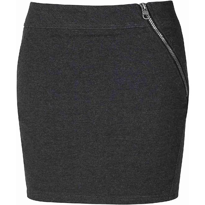 sukně BENCH - Tsukki Bk014X (BK014X)