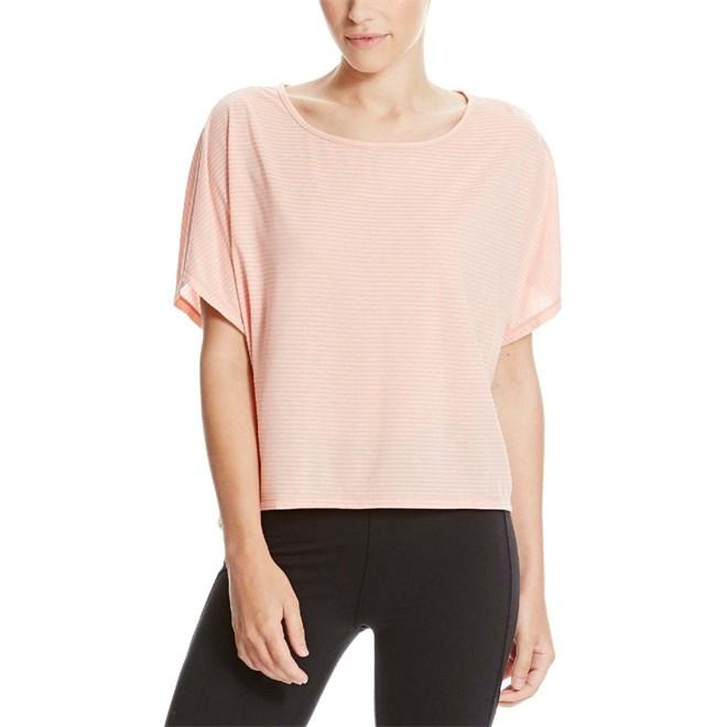 triko BENCH - Light Top Coral Pink (PK170)