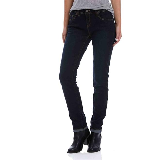 kalhoty BENCH - Fret V29 Dark Rinse (WA017)
