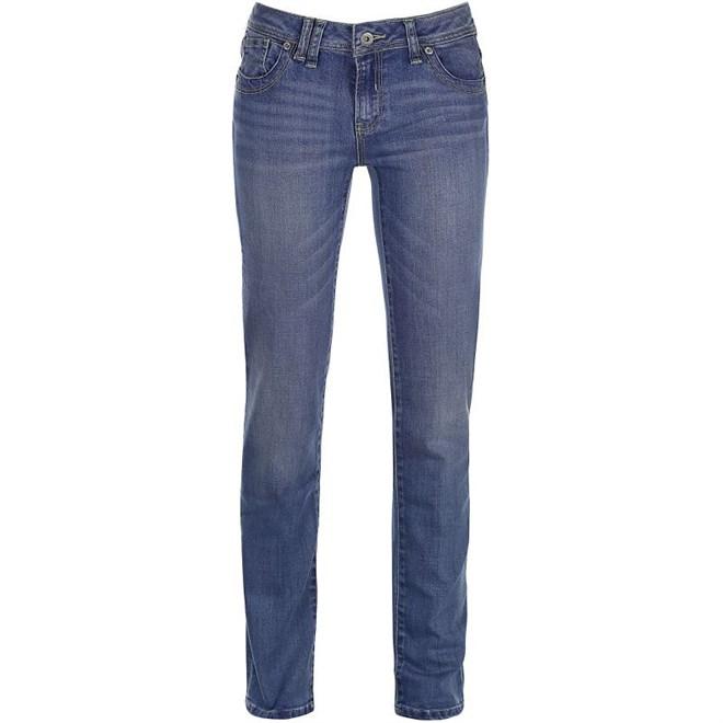 kalhoty BENCH - Soundboard V11 Mid Worn (WA015)