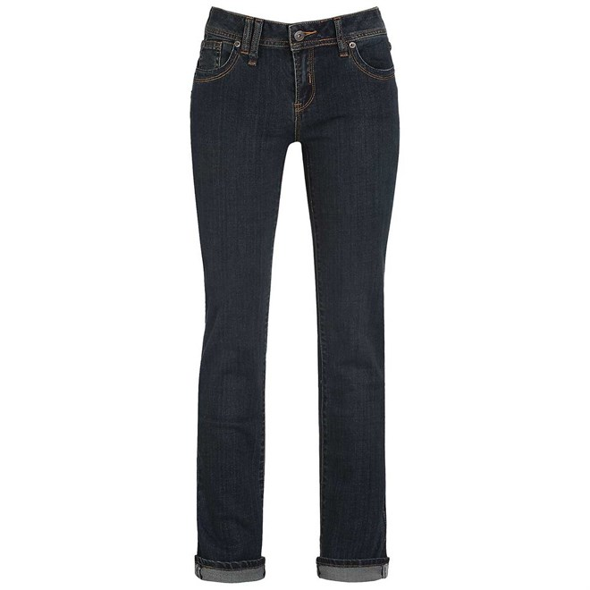 spodnie BENCH - Soundboard V13 Dark Worn (WA018)
