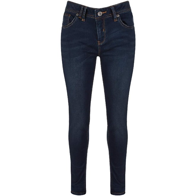 kalhoty BENCH - Fasterest V1 Dark Worn (WA018)