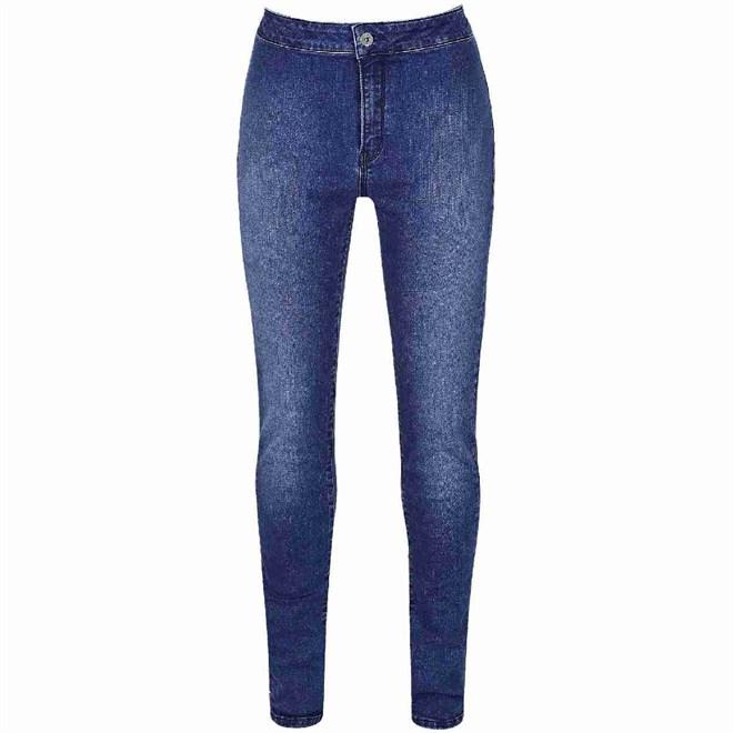 kalhoty BENCH - Outline V2 Dark Worn (WA018)