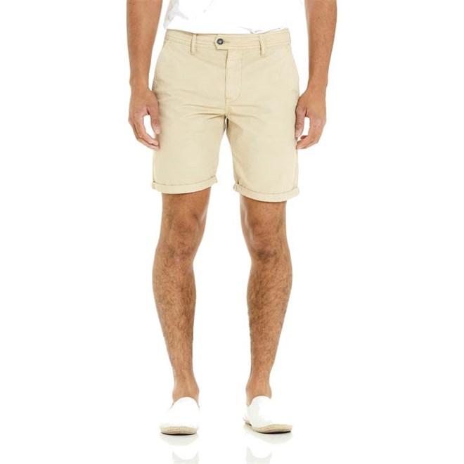 kraťasy BENCH - Shorts Safari  (ST018)