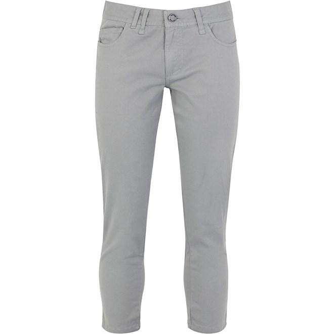 kalhoty BENCH - Mashabooboo Mid Grey (GY008)