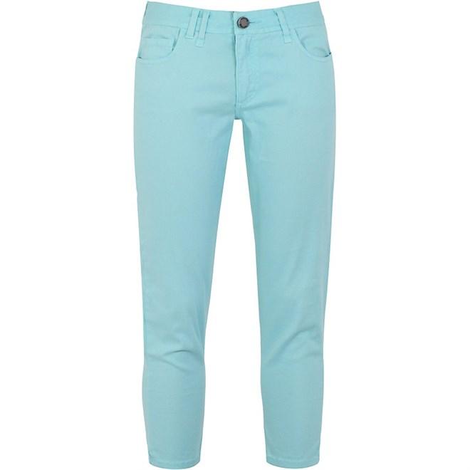 kalhoty BENCH - Mashabooboo Turquoise Green (TQ001)