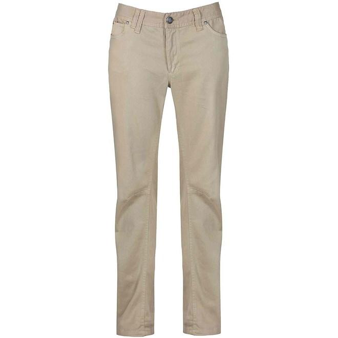 kalhoty BENCH - Ziakaa (ST070)