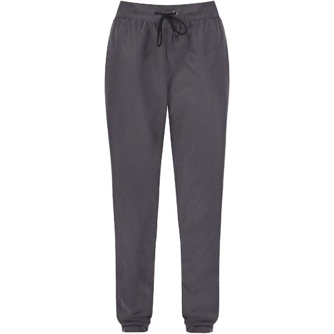 kalhoty BENCH - Drapety Gy149 (GY149)