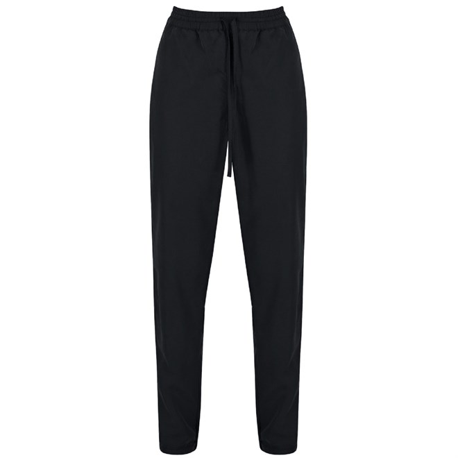 kalhoty BENCH - Drapely Ii Black (BK014)