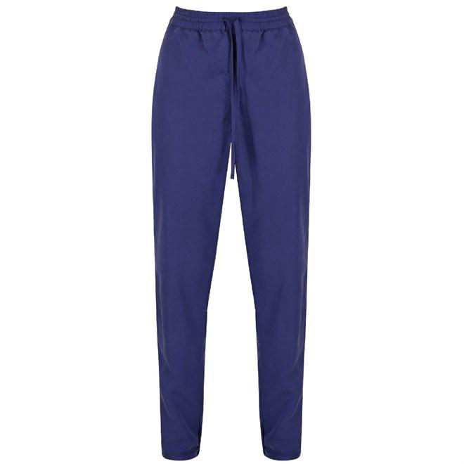 kalhoty BENCH - Drapely Ii Dark Blue (BL085)