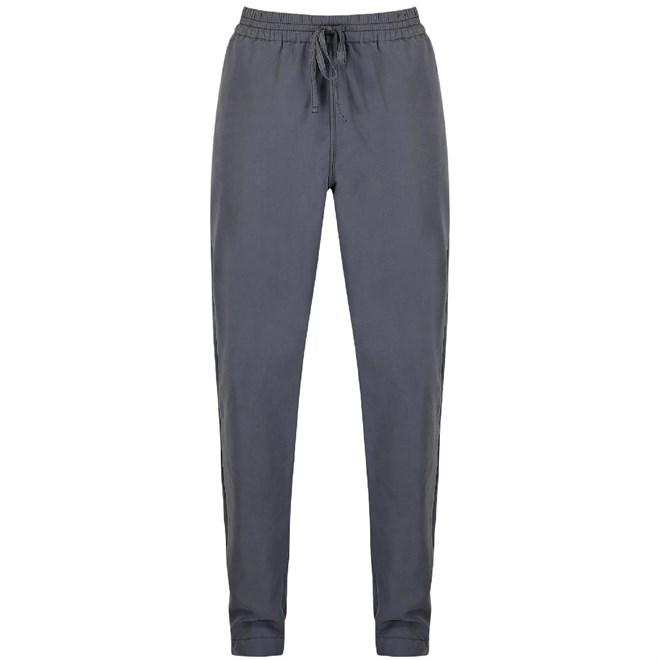 kalhoty BENCH - Drapely Ii Dark Grey (GY149)