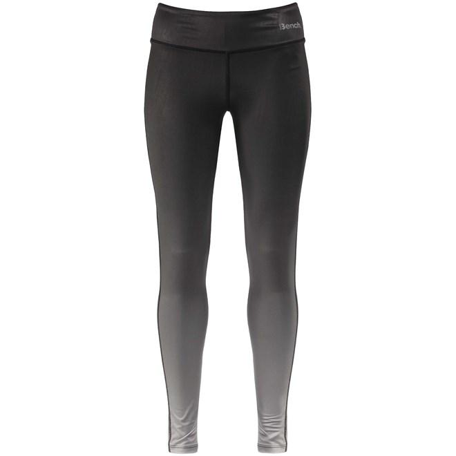 kalhoty BENCH - Baddah F Bk014 (BK014)
