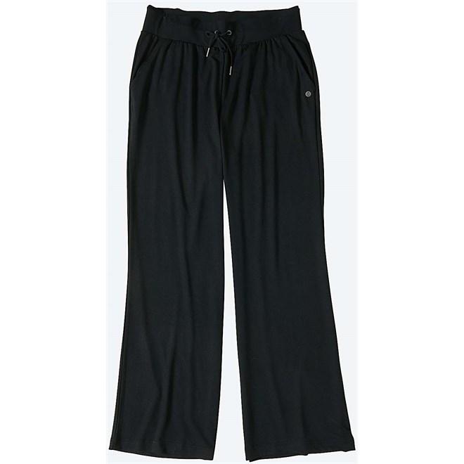kalhoty BENCH - Preservationist Black (BK014)