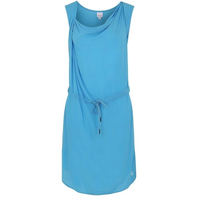 šaty BENCH - Result River Blue A (TQ013)