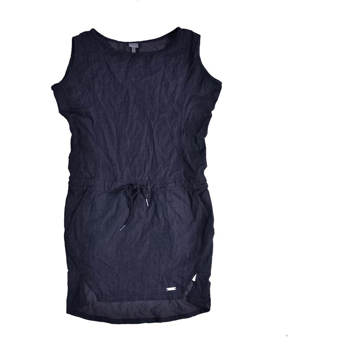 šaty BENCH - Twisteled (BK014)