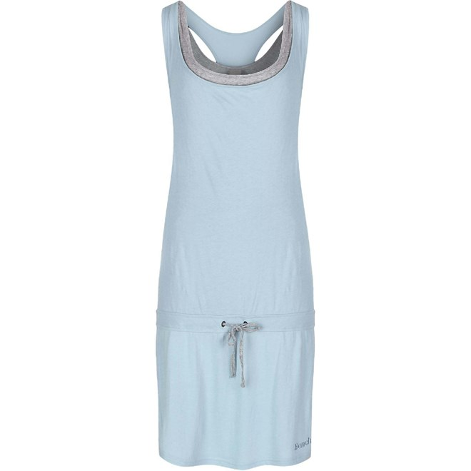 šaty BENCH - Mixxie Light Blue (SK008)