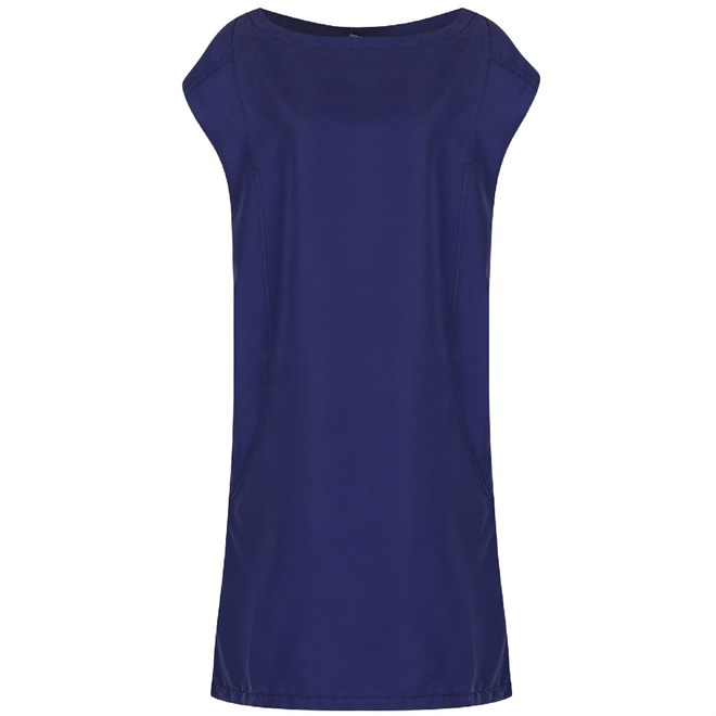 šaty BENCH - Different Dark Blue (BL085)