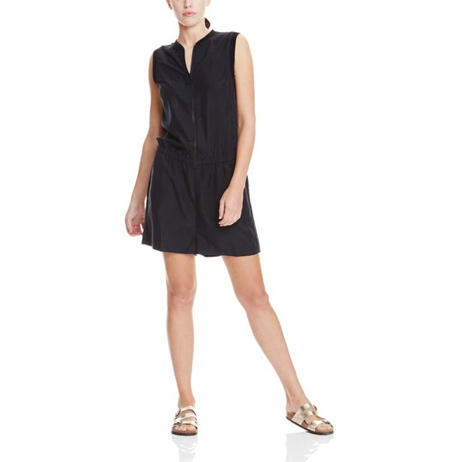 overal BENCH - Suits Black Beauty (BK11179)