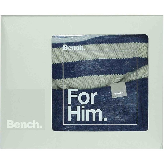set BENCH - Lollistripe Bl063 (BL063)