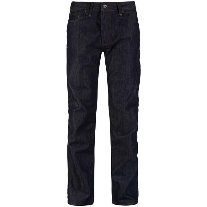 kalhoty BENCH - Wahwah V12 Raw Wa010 (WA010)