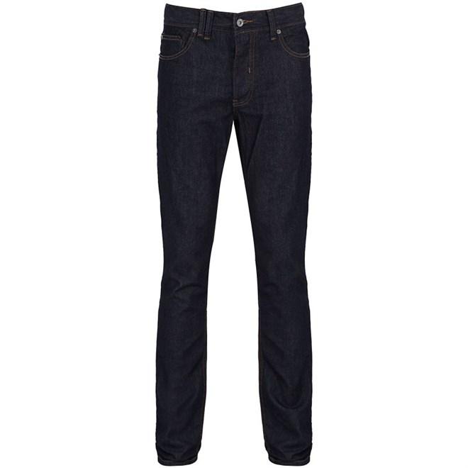 kalhoty BENCH - Snare V14 Raw (WA010)