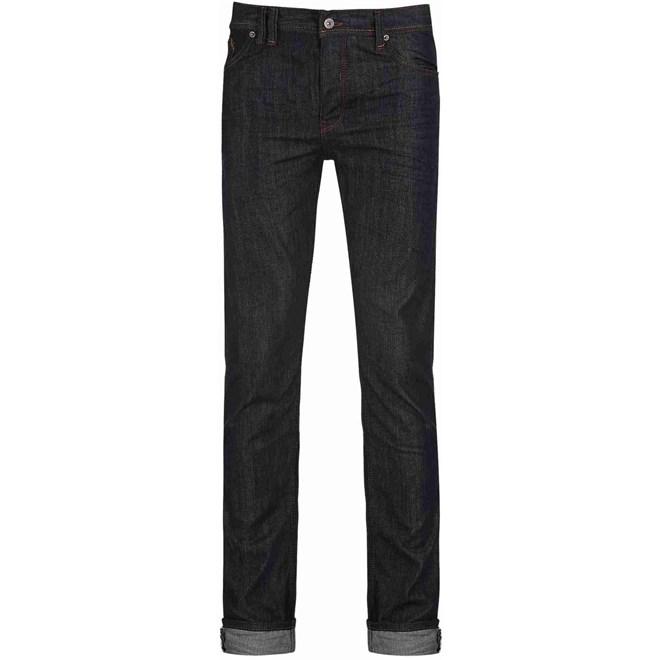 kalhoty BENCH - Snare V18 Raw Wa010 (WA010)