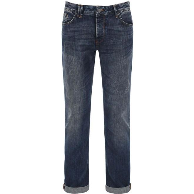 kalhoty BENCH - Snare V20 Mid Worn (WA015)
