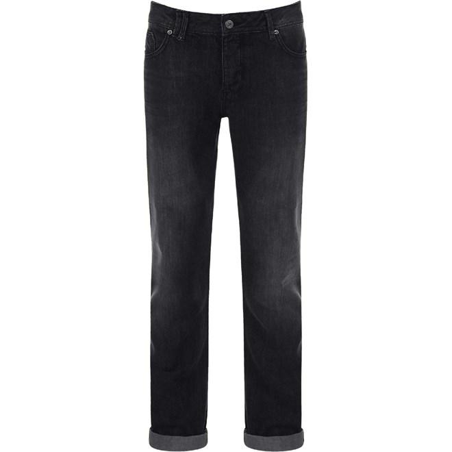 kalhoty BENCH - Snare V22 Dark Rinse (WA017)