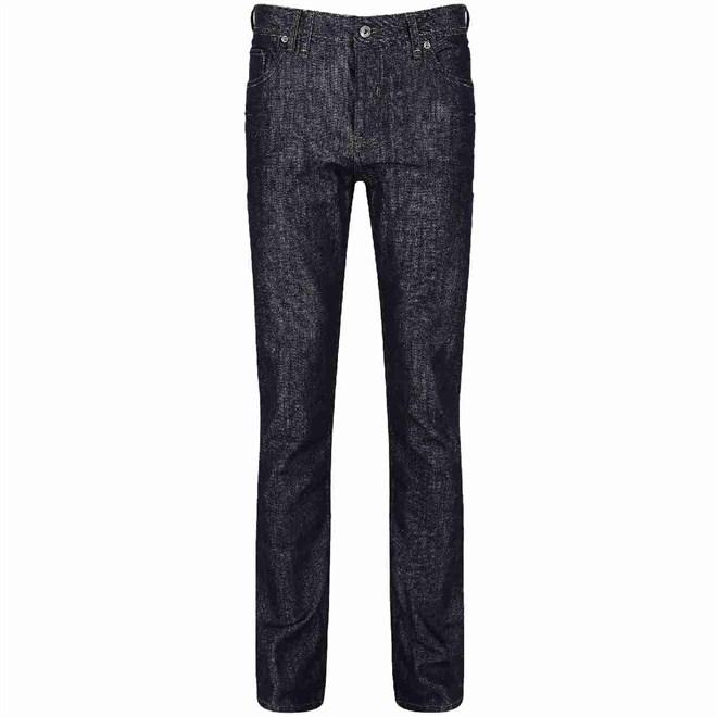 kalhoty BENCH - Snare V24 Raw (WA010)