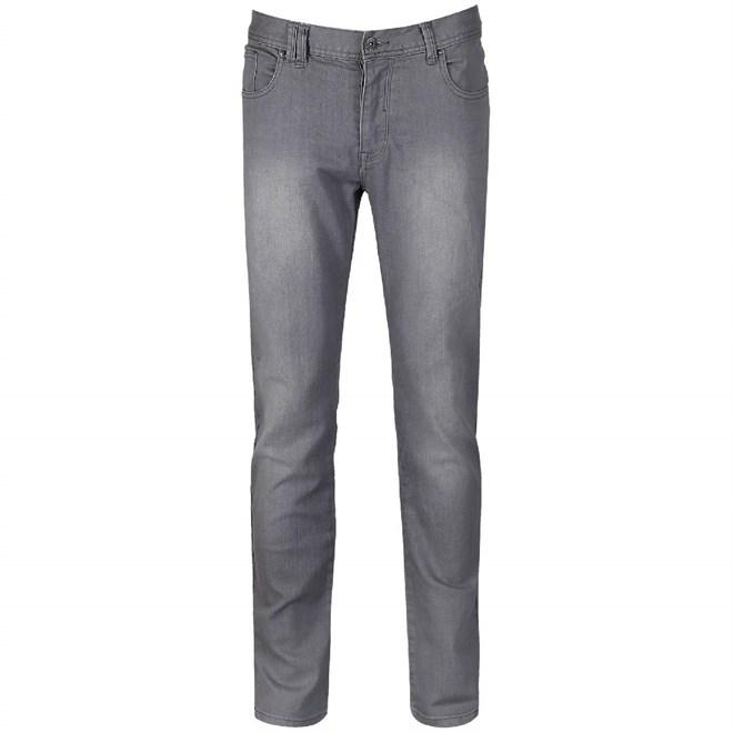 kalhoty BENCH - Snare V26 Mid Worn - Grey (WA015-GY)