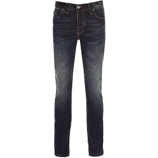 kalhoty BENCH - Snare V7 (WA018)