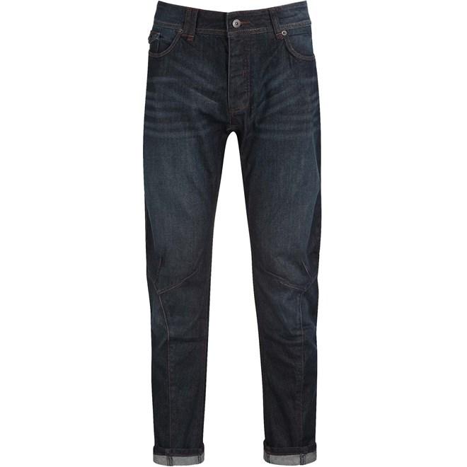 kalhoty BENCH - Trackstand V1 (WA018)