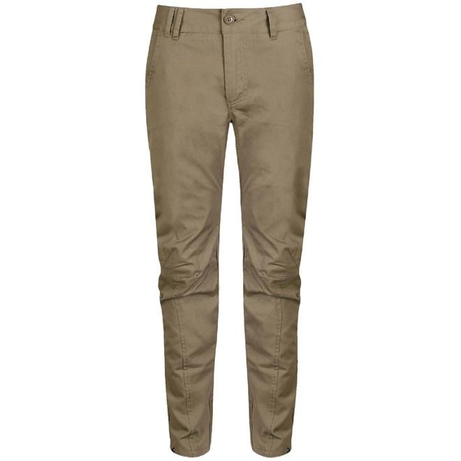 kalhoty BENCH - Pivotspin (KH044)