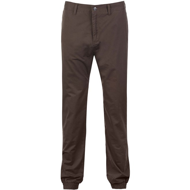 kalhoty BENCH - Gearshifter (KH022)
