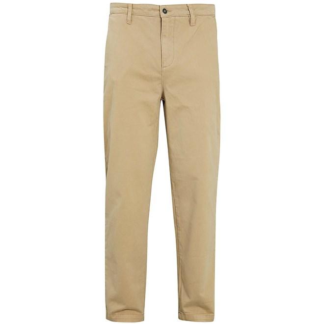 kalhoty BENCH - Dapper Stone (ST021)