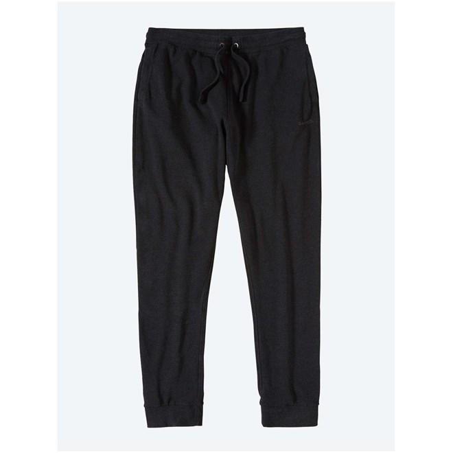 kalhoty BENCH - Resonance Jet Black (BK014)
