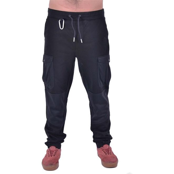 kalhoty BENCH - Pantayne (BK014)