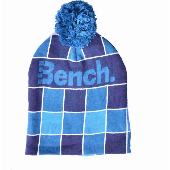 kulich BENCH - Kudoo Bl168 (BL168)